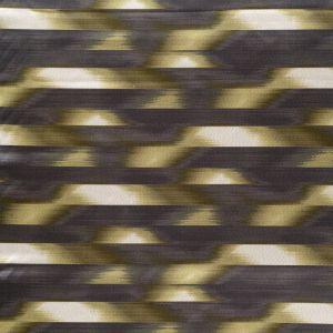PIRELLI 1 Amber Stout Fabric