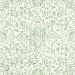 POCATELLO 1 Seafoam Stout Fabric