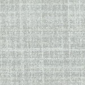 POLARIS 1 Silver Stout Fabric