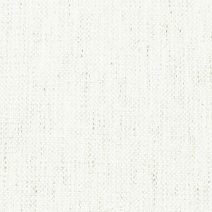 POLENTA 3 Bone Stout Fabric