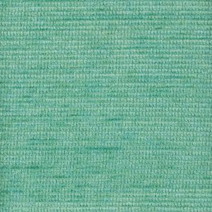 POMPANO 1 Teal Stout Fabric