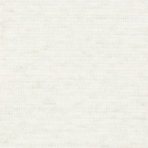 POMPANO 2 Smoke Stout Fabric