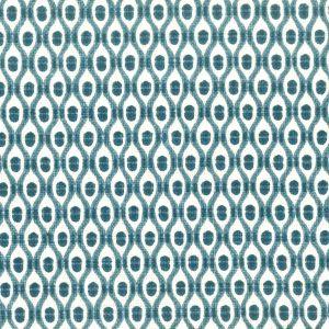 POPLIN 1 Denim Stout Fabric