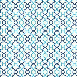 PRIME 2 Denim Stout Fabric