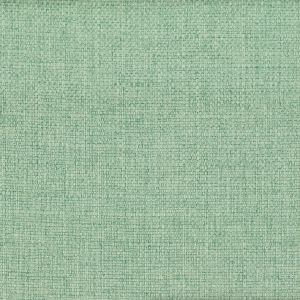 PUCKER 1 Teal Stout Fabric