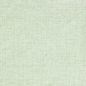 PUCKER 3 Seamist Stout Fabric