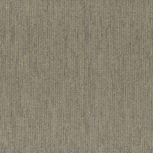 QUAVER 2 Graphite Stout Fabric