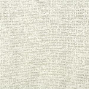 QUAVER 3 Fog Stout Fabric