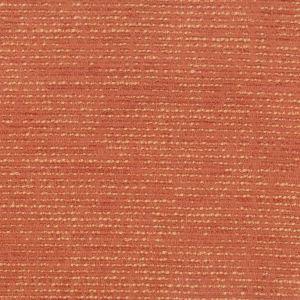 QUAVER 6 Terracotta Stout Fabric