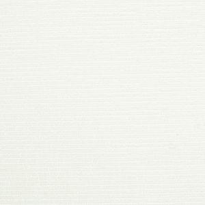 QUAVER 7 Ivory Stout Fabric