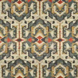 QUICK 1 Arizona Stout Fabric