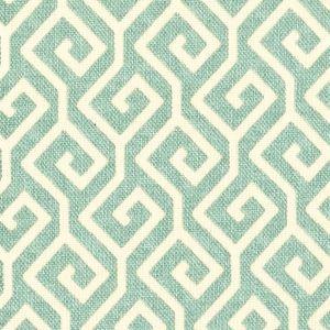 QUOTE 2 Vapor Stout Fabric