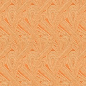 RADIANCE 3 Russet Stout Fabric