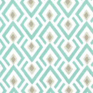 RAPTURE 1 Caribbean Stout Fabric