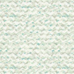 RASHKA 1 Glacier Stout Fabric