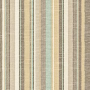 RAVISH 1 Shoreline Stout Fabric