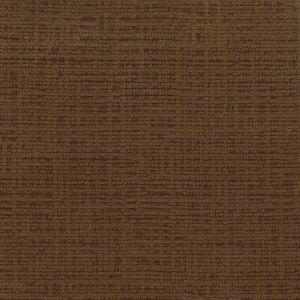 REACH 1 Brownie Stout Fabric