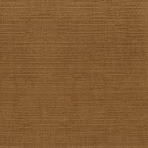 REACH 6 Pecan Stout Fabric