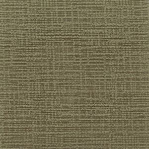 REACH 7 Taupe Stout Fabric