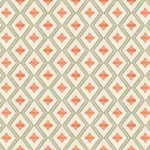 REFORM 1 Copper Stout Fabric