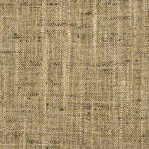 RENZO 17 Twig Stout Fabric