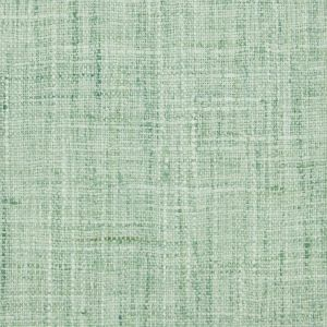 RENZO 20 Aqua Stout Fabric