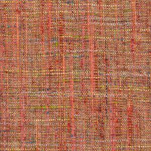 RENZO 21 Tuttifrutti Stout Fabric