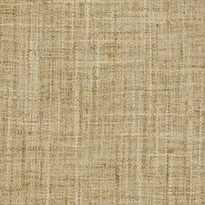 RENZO 23 Antique Stout Fabric