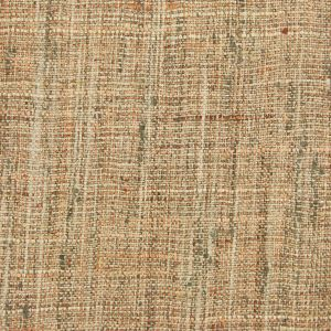 RENZO 25 Spice Stout Fabric