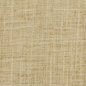 RENZO 28 Toffee Stout Fabric