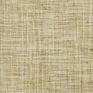 RENZO 34 Burlap Stout Fabric