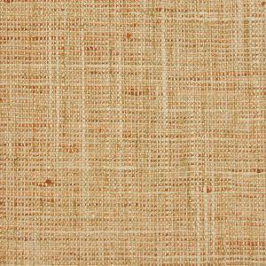 RENZO 7 Clay Stout Fabric