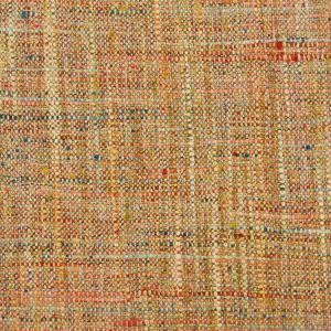 RENZO 9 Mardigras Stout Fabric
