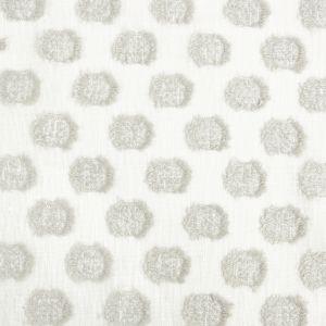 REPOSE 1 Dove Stout Fabric