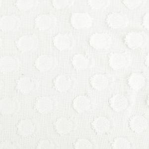 REPOSE 2 Eggshell Stout Fabric