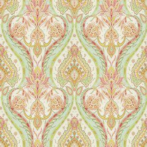 REPRIEVE 1 Rose Stout Fabric
