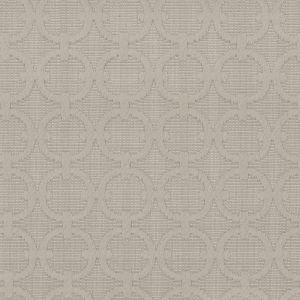 RESORT 3 Grey Stout Fabric