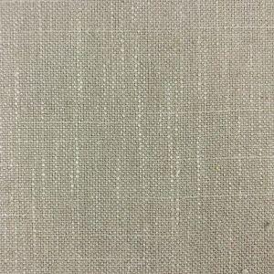 RHEA 8 Taupe Stout Fabric