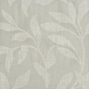 RICHMOND 1 Raffia Stout Fabric