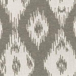 RICOCHETTE 1 Taupe Stout Fabric