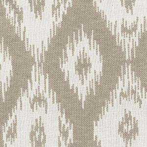 RICOCHETTE 3 Hemp Stout Fabric