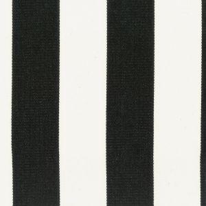 RIDGEWAY 3 Onyx Stout Fabric