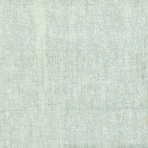 RIOGRANDE 1 Moonston Stout Fabric