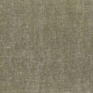RIOGRANDE 3 Zinc Stout Fabric