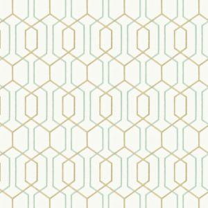 RISOTTO 1 Shoreline Stout Fabric