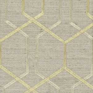 RISOTTO 6 Nickel Stout Fabric
