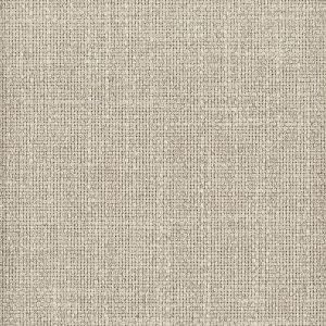 ROBINSON 3 Cement Stout Fabric