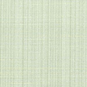 ROSSO 2 Spring Stout Fabric
