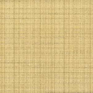 ROSSO 3 Straw Stout Fabric