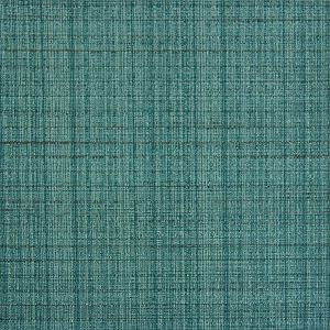 ROSSO 5 Bay Stout Fabric